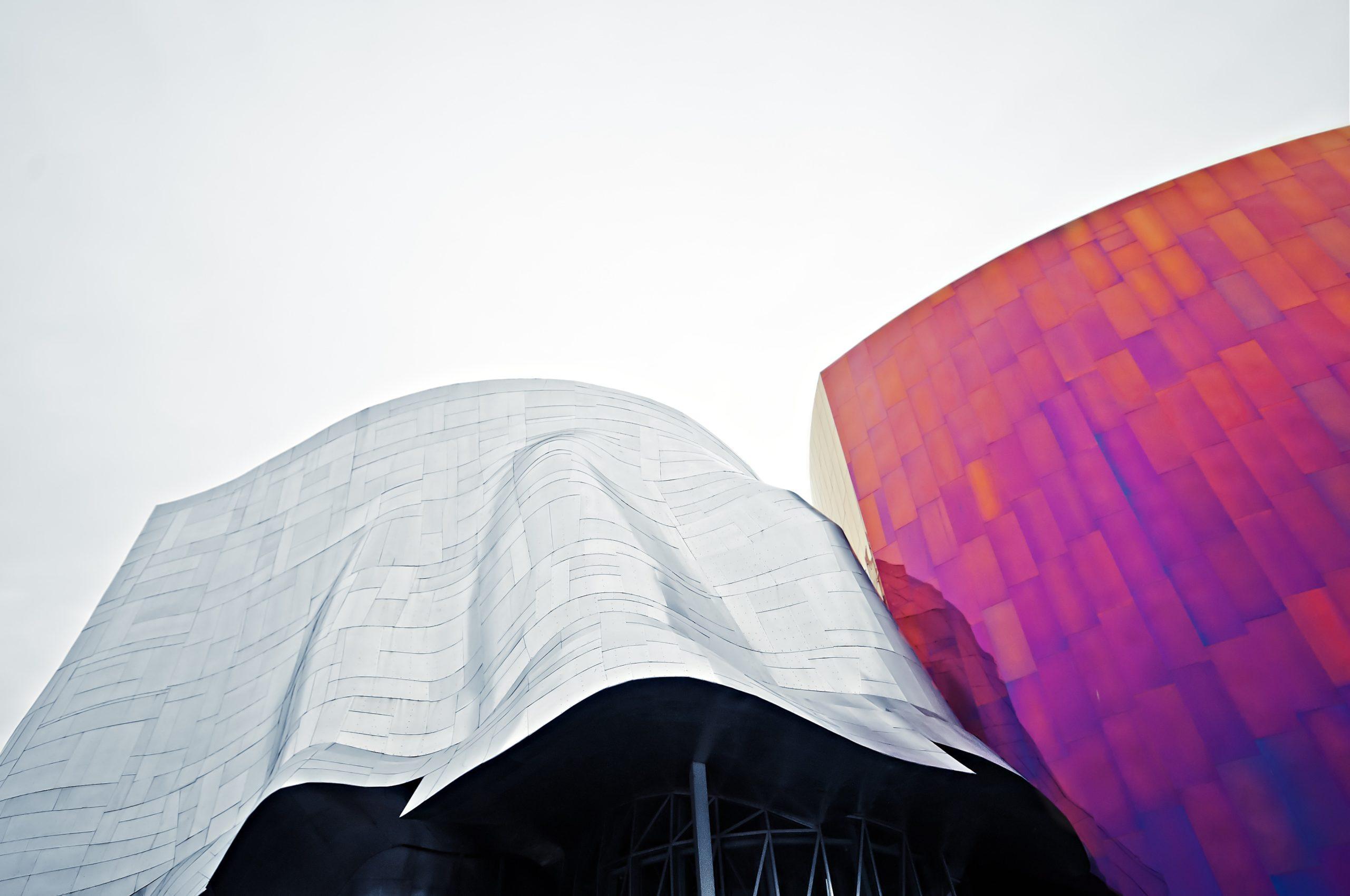 Centre d'Arts et d'Innovations